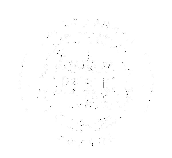 Любим Rest