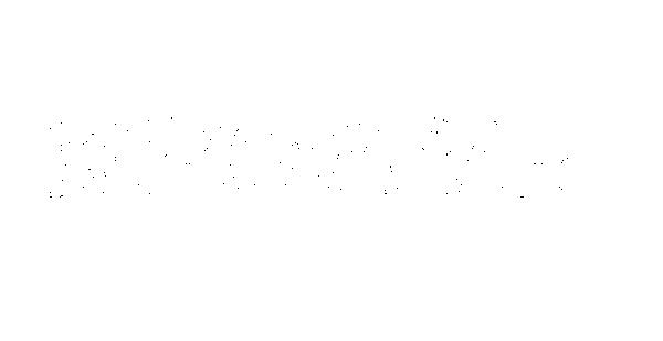 Бары Коровабар