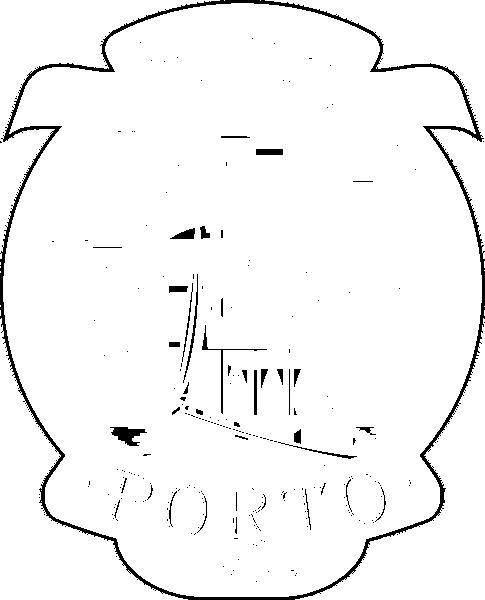 Porto Maltese