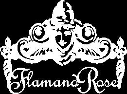 FlamandRose