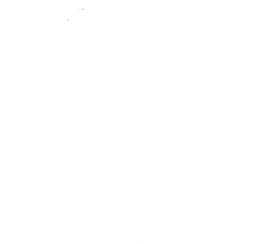 Греми