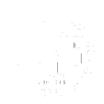Аладастури Груп