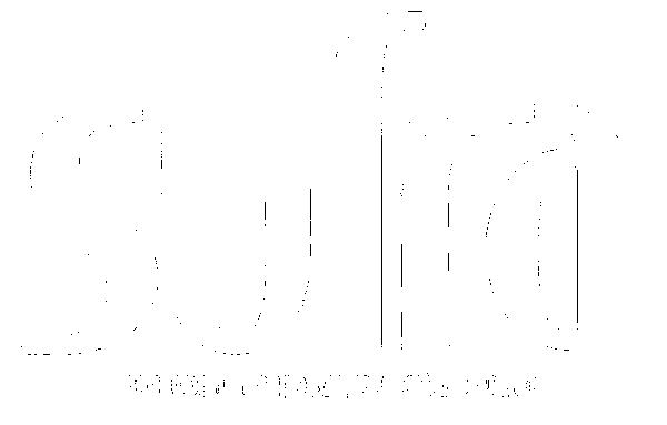 Суфра