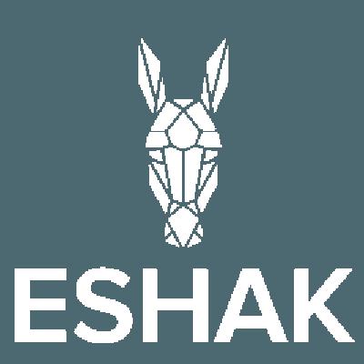 ESHAK
