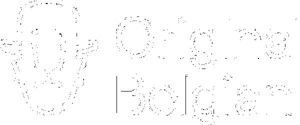 Original Belgian