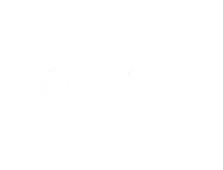 Che-Dor