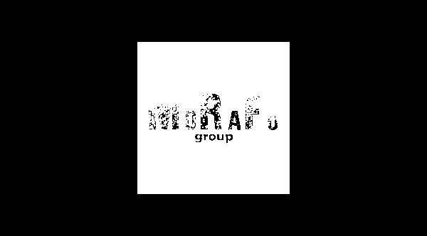 Morafu Group