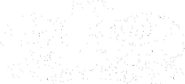 Бум-Барашка