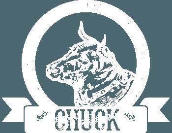 Chuck Family