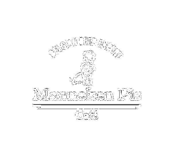 Manneken Pis