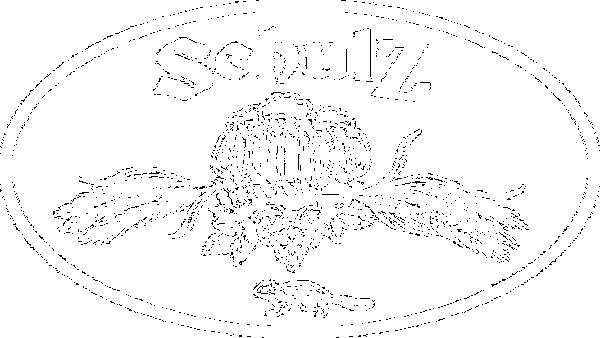 Бары Schulz