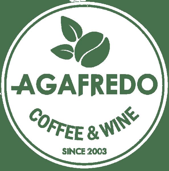 Агафредо