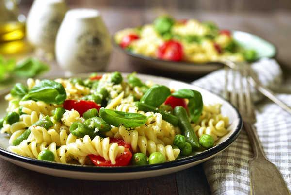 Лучшие итальянские рестораны